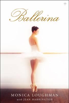 Ballerinasmall