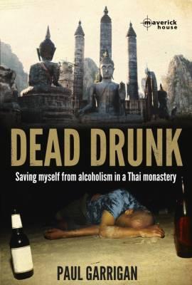 dead drunk FINAL