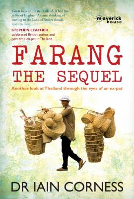Farang-TheSequel-cover