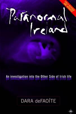 Paranormal Ireland