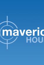 Maverick-House-Avatar-Blue