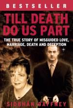 Til-death-do-us-part-cover