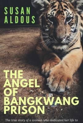TheANGELOfBangkwang Prison-4