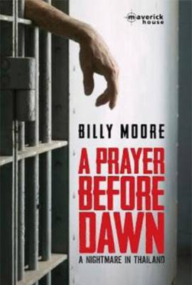 A-Prayer-Before-Dawn