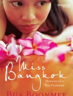 Miss-Bangkok