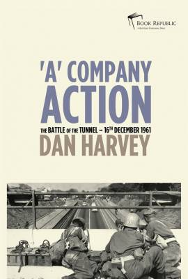 A-Company-Action-cover