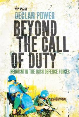Beyond_the_call_of_Duty