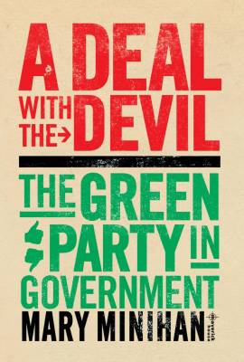 Deal with the Devil_cover_kindle