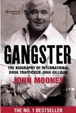 Gangster by John Mooney