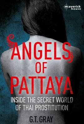 Angels_of_Pattaya_cover