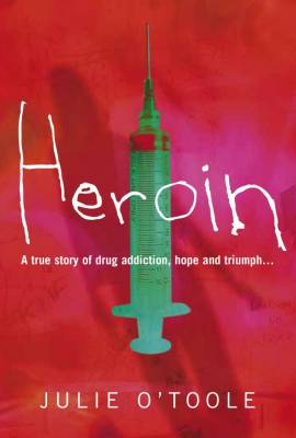 Heroin-cover