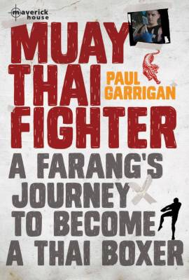 MuayThaiFighter-cover
