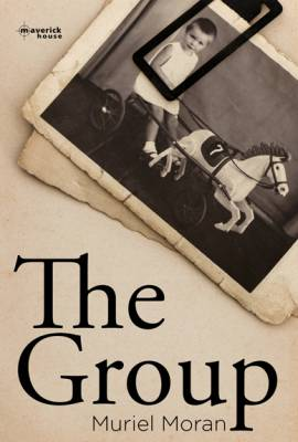 The Group by Muriel Moran
