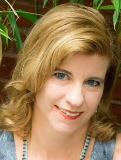 Chantal Jauvin