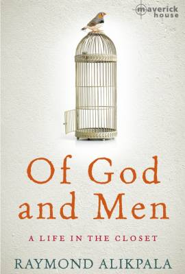 of god and men cover
