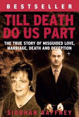 Til-death-do-us-part-cover