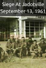 siege at jadotville september 13 1961