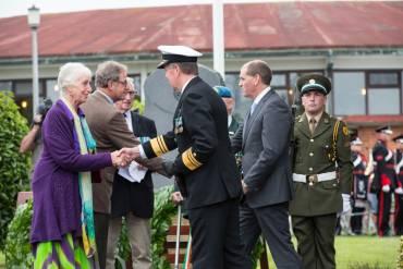 adotville-ceremony-custume-barracks-athlone-_4