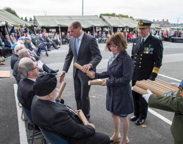 adotville-ceremony-custume-barracks-athlone-_5