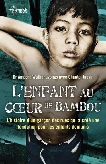 boy-with-bamboo-heart-french-edition-front
