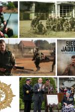 Jadotville in Retrospect